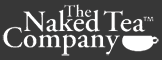The Naked Tea Company